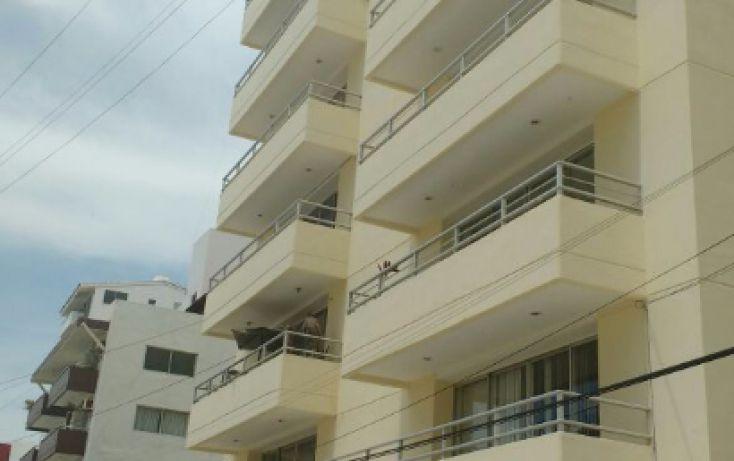 Foto de departamento en renta en, costa azul, acapulco de juárez, guerrero, 2030936 no 20