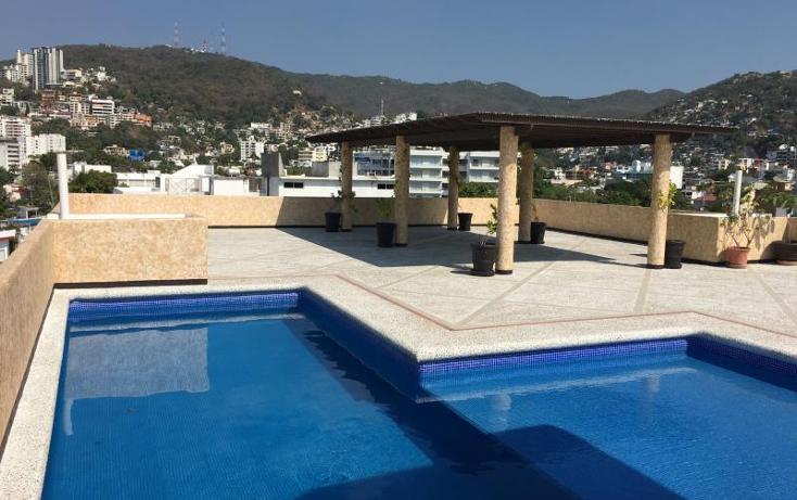 Foto de departamento en venta en, costa azul, acapulco de juárez, guerrero, 2031712 no 01