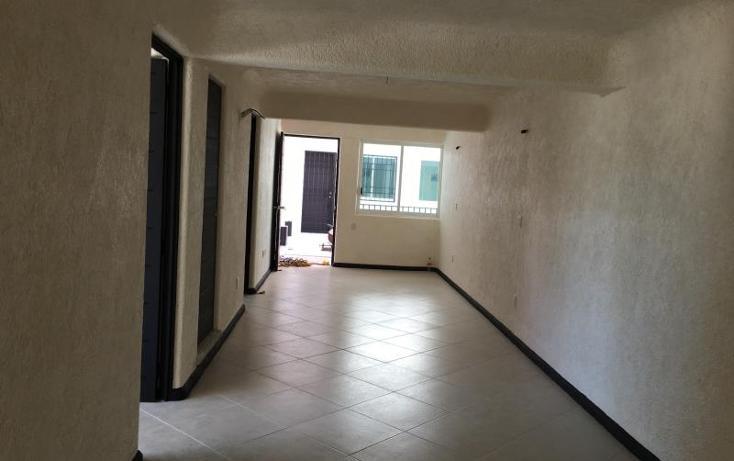 Foto de departamento en venta en, costa azul, acapulco de juárez, guerrero, 2031712 no 05