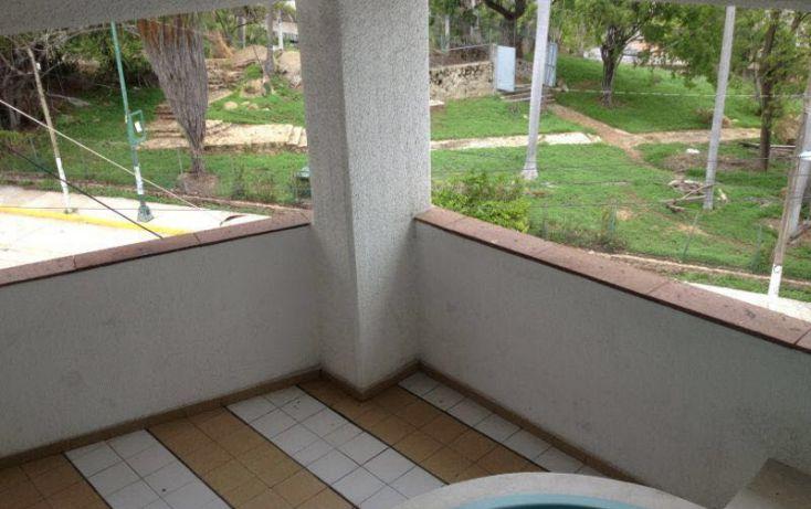 Foto de departamento en venta en, costa azul, acapulco de juárez, guerrero, 2036780 no 01