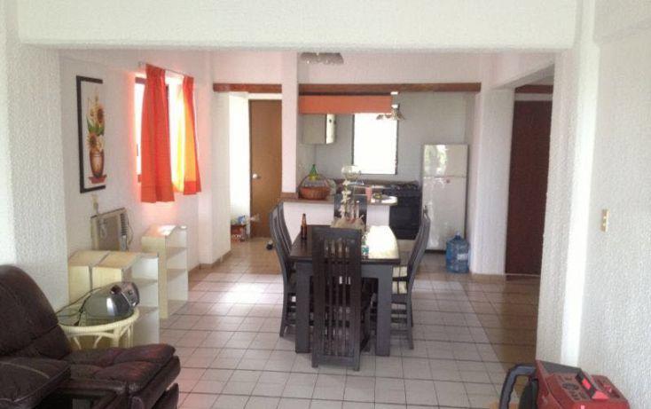 Foto de departamento en venta en, costa azul, acapulco de juárez, guerrero, 2036780 no 02