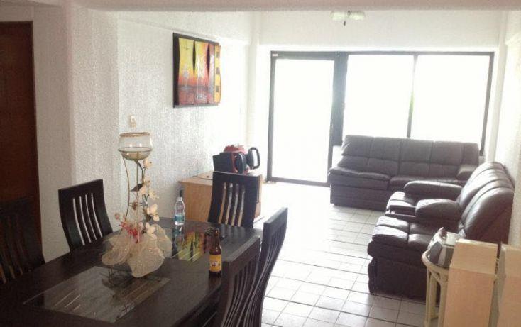 Foto de departamento en venta en, costa azul, acapulco de juárez, guerrero, 2036780 no 03