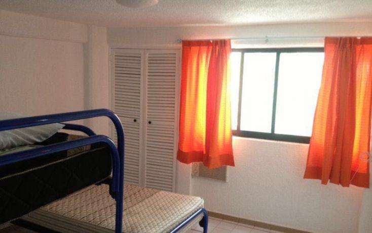 Foto de departamento en venta en, costa azul, acapulco de juárez, guerrero, 2036780 no 04