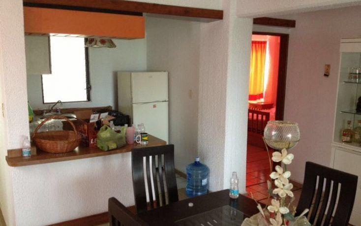 Foto de departamento en venta en, costa azul, acapulco de juárez, guerrero, 2036780 no 05