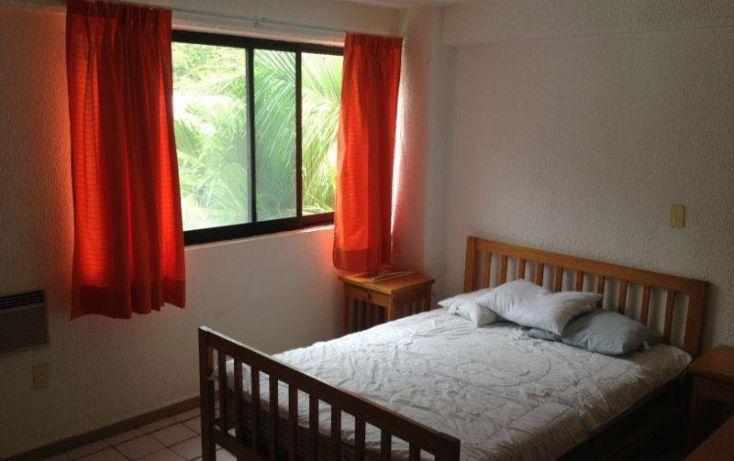 Foto de departamento en venta en, costa azul, acapulco de juárez, guerrero, 2036780 no 06