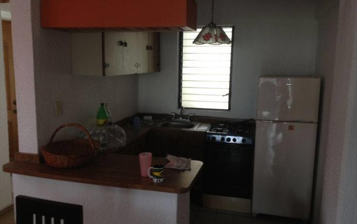 Foto de departamento en venta en  , costa azul, acapulco de ju?rez, guerrero, 2036780 No. 10