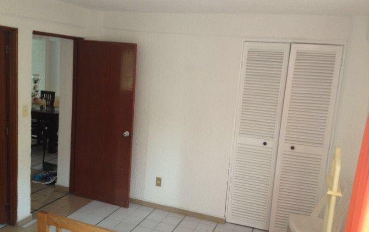 Foto de departamento en venta en, costa azul, acapulco de juárez, guerrero, 2036780 no 12
