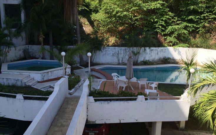 Foto de departamento en venta en, costa azul, acapulco de juárez, guerrero, 2036780 no 14