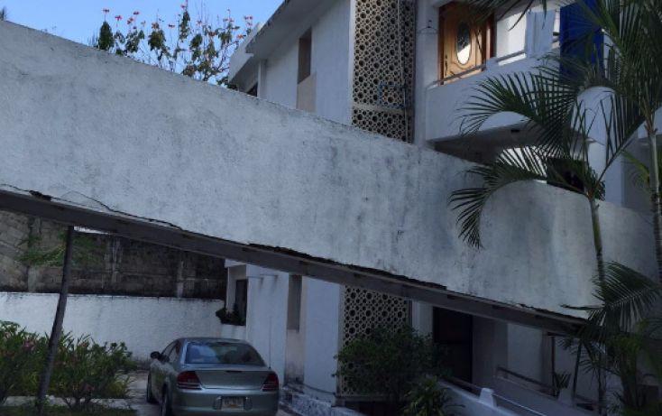 Foto de departamento en venta en, costa azul, acapulco de juárez, guerrero, 2036780 no 15