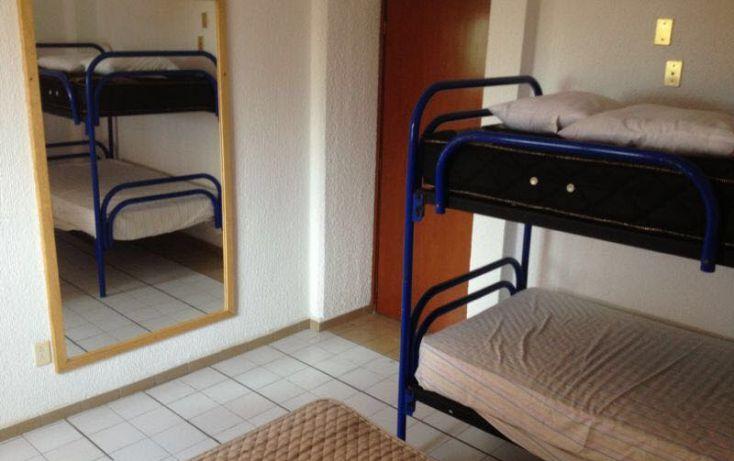 Foto de departamento en venta en, costa azul, acapulco de juárez, guerrero, 2036780 no 17