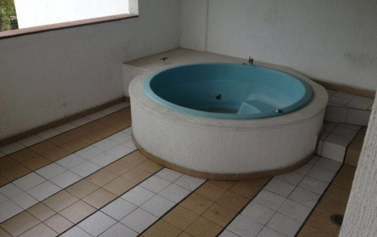 Foto de departamento en venta en, costa azul, acapulco de juárez, guerrero, 2036780 no 19