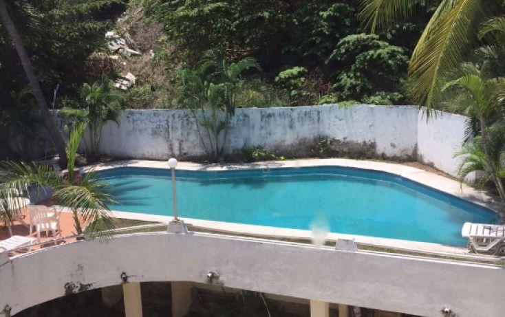 Foto de departamento en venta en, costa azul, acapulco de juárez, guerrero, 2036780 no 20