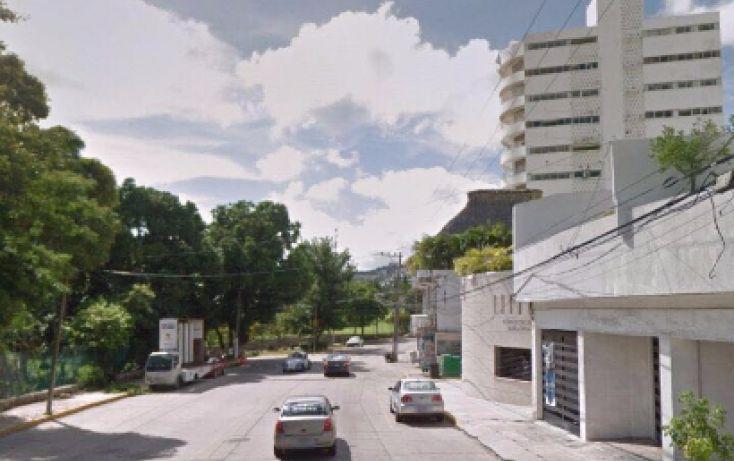 Foto de departamento en venta en, costa azul, acapulco de juárez, guerrero, 2036780 no 21