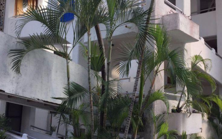 Foto de departamento en venta en, costa azul, acapulco de juárez, guerrero, 2036780 no 22