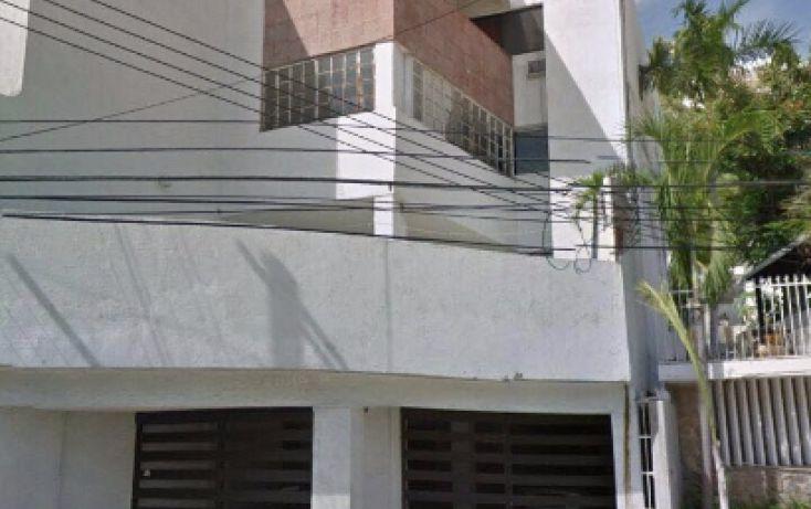 Foto de departamento en venta en, costa azul, acapulco de juárez, guerrero, 2036780 no 23