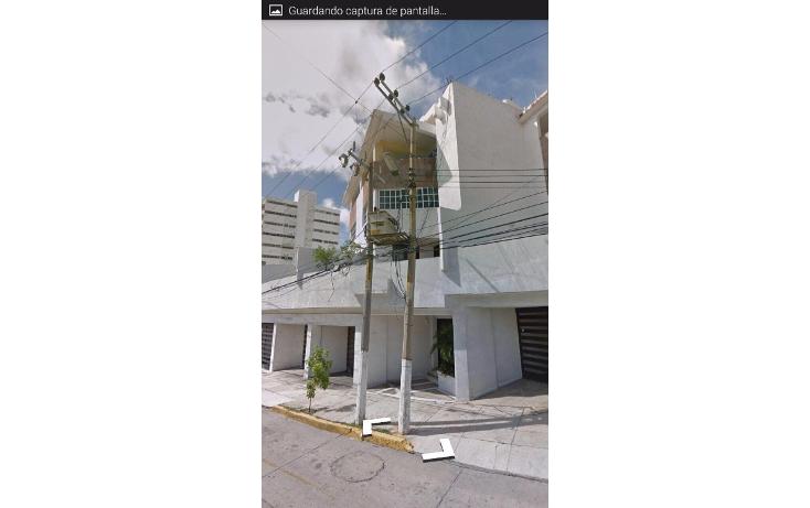 Foto de departamento en venta en  , costa azul, acapulco de ju?rez, guerrero, 2036780 No. 24