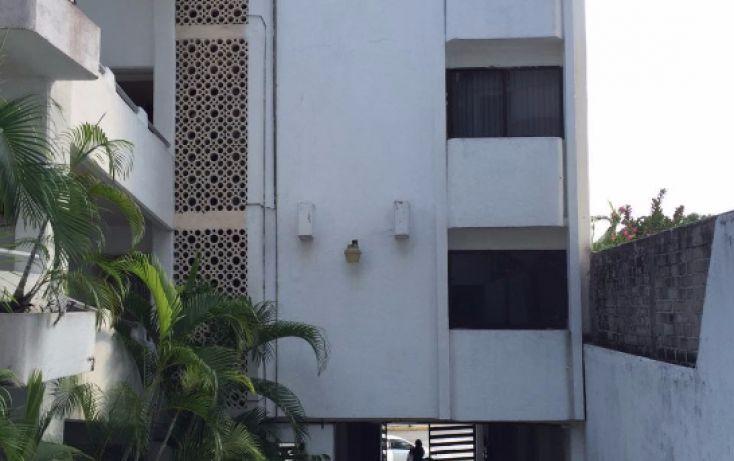 Foto de departamento en venta en, costa azul, acapulco de juárez, guerrero, 2036780 no 25