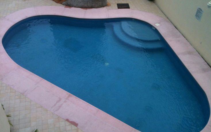 Foto de departamento en renta en, costa azul, acapulco de juárez, guerrero, 2044440 no 13
