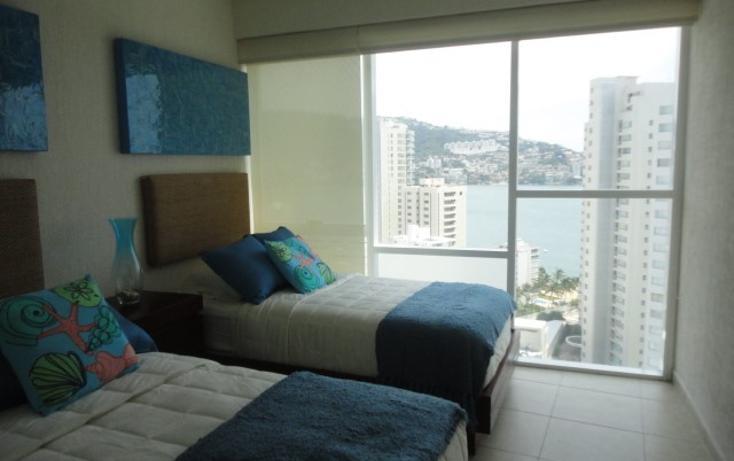 Foto de departamento en renta en  , costa azul, acapulco de juárez, guerrero, 2623089 No. 06