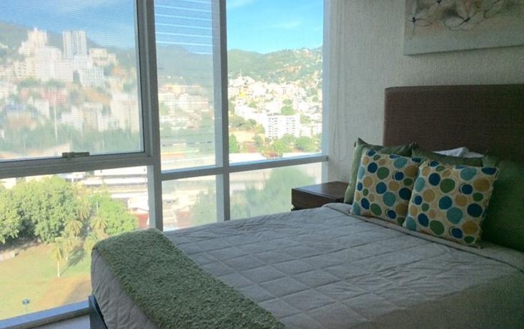 Foto de departamento en renta en  , costa azul, acapulco de juárez, guerrero, 2623089 No. 07