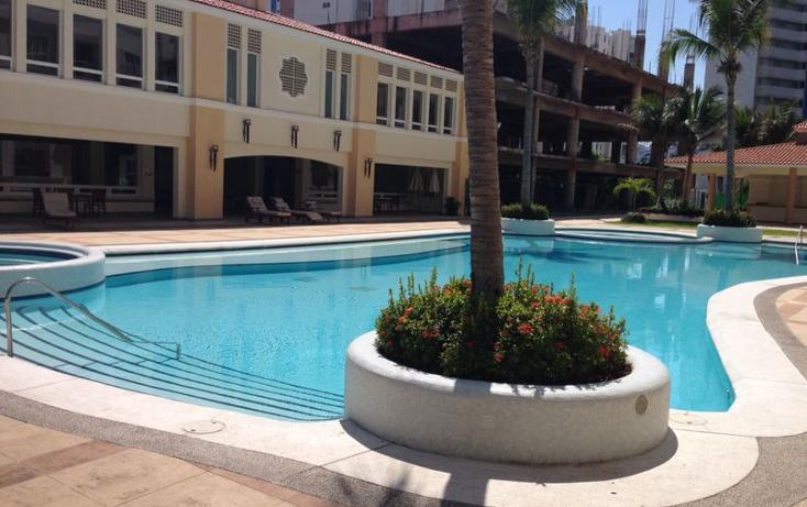 Foto de departamento en venta en  , costa azul, acapulco de juárez, guerrero, 2625134 No. 02