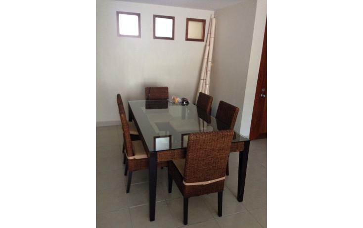 Foto de departamento en venta en  , costa azul, acapulco de juárez, guerrero, 2625134 No. 03