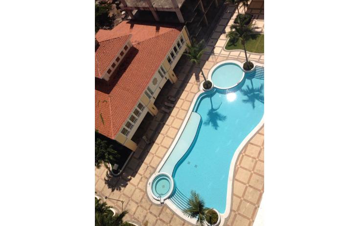 Foto de departamento en venta en  , costa azul, acapulco de juárez, guerrero, 2625134 No. 04