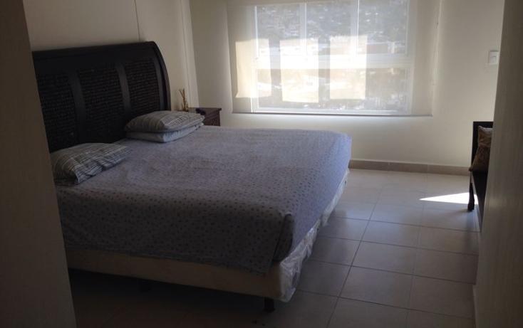 Foto de departamento en venta en  , costa azul, acapulco de juárez, guerrero, 2625134 No. 05