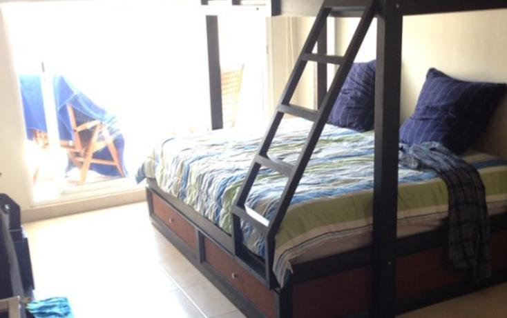 Foto de departamento en venta en  , costa azul, acapulco de juárez, guerrero, 2625134 No. 09