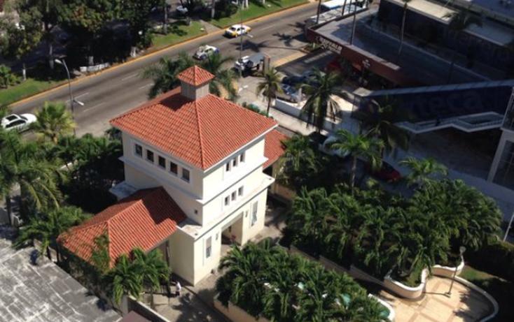 Foto de departamento en venta en  , costa azul, acapulco de juárez, guerrero, 2625134 No. 13