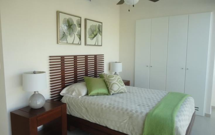 Foto de departamento en renta en  , costa azul, acapulco de juárez, guerrero, 2634914 No. 06