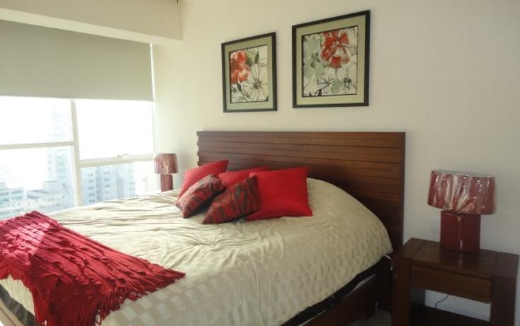 Foto de departamento en renta en  , costa azul, acapulco de juárez, guerrero, 2634914 No. 07
