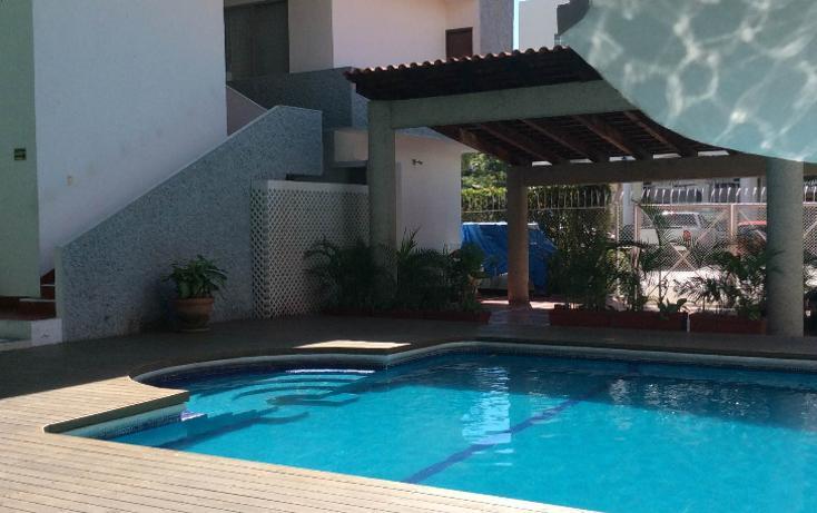 Foto de edificio en venta en  , costa azul, acapulco de juárez, guerrero, 2637142 No. 01
