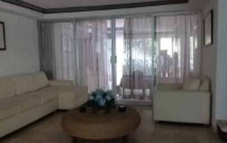 Foto de edificio en venta en  , costa azul, acapulco de juárez, guerrero, 2637142 No. 05