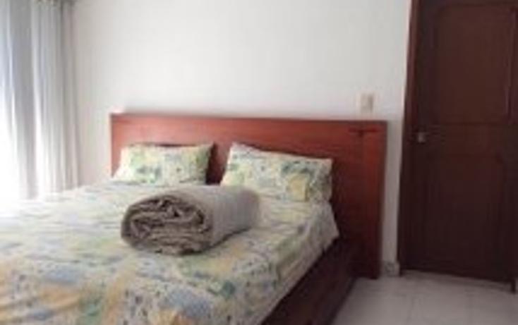 Foto de edificio en venta en  , costa azul, acapulco de juárez, guerrero, 2637142 No. 07