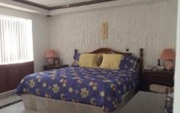 Foto de edificio en venta en  , costa azul, acapulco de juárez, guerrero, 2637142 No. 08