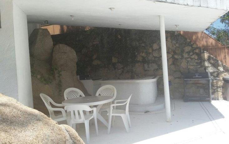 Foto de departamento en venta en  , costa azul, acapulco de juárez, guerrero, 2659995 No. 03