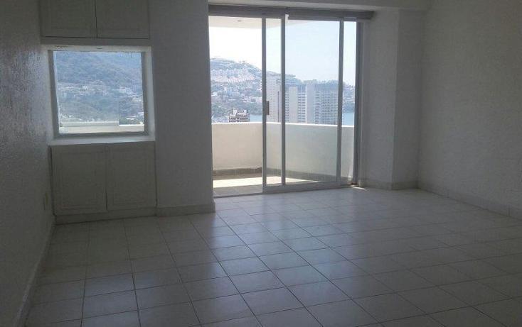 Foto de departamento en venta en  , costa azul, acapulco de juárez, guerrero, 2659995 No. 04