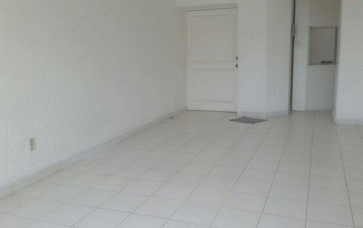 Foto de departamento en venta en  , costa azul, acapulco de juárez, guerrero, 2659995 No. 13