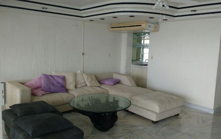 Foto de departamento en renta en  , costa azul, acapulco de juárez, guerrero, 3426955 No. 01