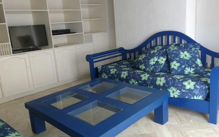 Foto de departamento en renta en  , costa azul, acapulco de juárez, guerrero, 3426955 No. 02