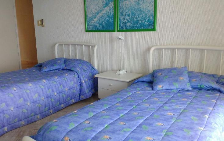 Foto de departamento en renta en  , costa azul, acapulco de juárez, guerrero, 3426955 No. 04