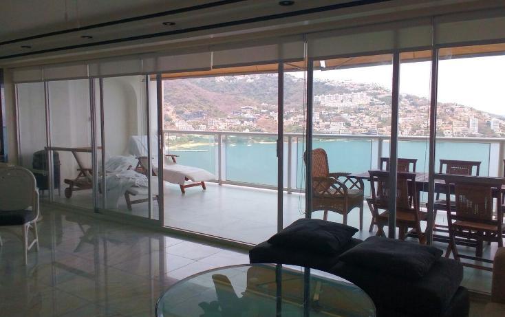 Foto de departamento en renta en  , costa azul, acapulco de juárez, guerrero, 3426955 No. 06