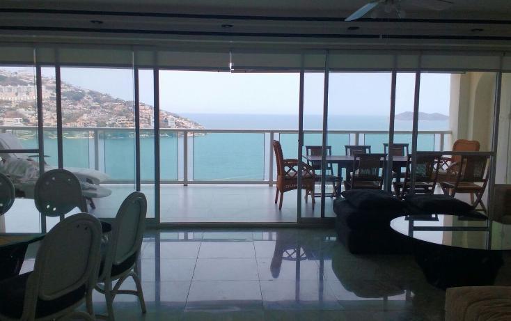 Foto de departamento en renta en  , costa azul, acapulco de juárez, guerrero, 3426955 No. 10