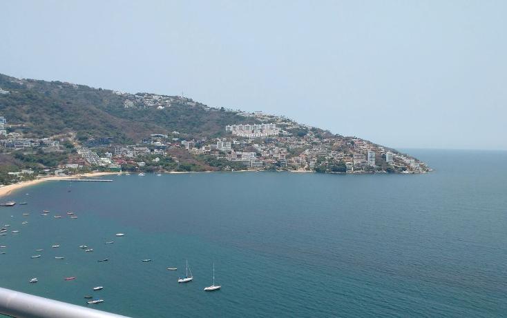 Foto de departamento en renta en  , costa azul, acapulco de juárez, guerrero, 3426955 No. 12