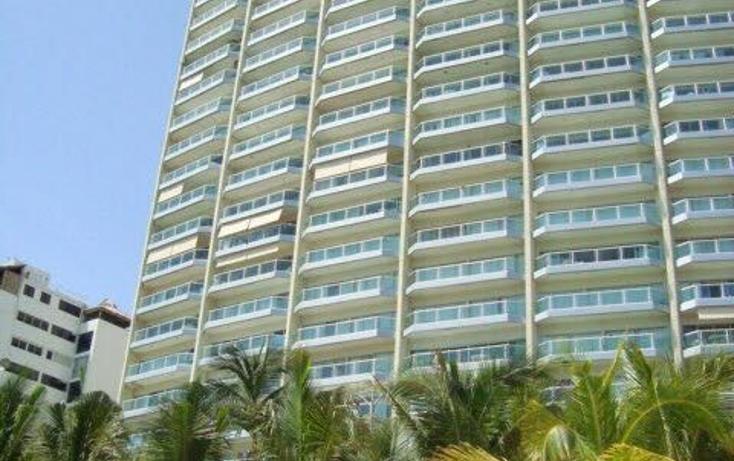 Foto de departamento en renta en  , costa azul, acapulco de juárez, guerrero, 3426955 No. 14