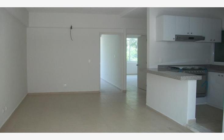 Foto de departamento en venta en  , costa azul, acapulco de juárez, guerrero, 388521 No. 02