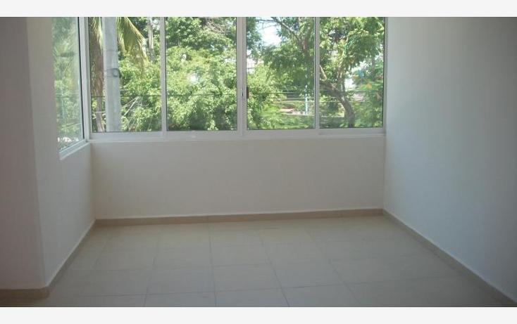 Foto de departamento en venta en  , costa azul, acapulco de juárez, guerrero, 388521 No. 03