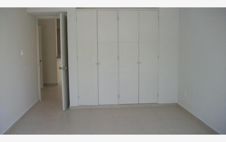 Foto de departamento en venta en  , costa azul, acapulco de juárez, guerrero, 388521 No. 04