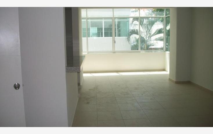 Foto de departamento en venta en  , costa azul, acapulco de juárez, guerrero, 388521 No. 05